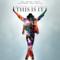【This Is It他27映画】3月10日・17日に見放題終了するAmazonプライムビデオ