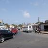 7日目:ダカール町歩き (1)
