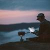 一人で出来る孤独感を消す方法