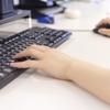 プログラミングができるようにならない君へ。なぜ、手を動かさない?まずは模写しろよ!