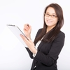 投資信託とは? 利回り、手数料、分配金など初心者に知ってほしい投資信託の選び方のポイント