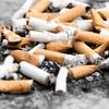 私が過去に行ってきた減煙方法4選