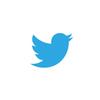 ツイッターをブログ繋がりのツールとして活用する
