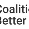 不適切な広告レイアウトとは?The Coalition for Better Adsの定めるガイドライン