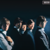 Tell Me The Rolling Stones(ローリング・ストーンズ)