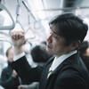 なぜ、日本はいつまで経っても、過労死する人が後を絶たないのか