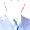 【闇】入江軍団、俳優としても活躍中の「超人気芸人X」に「未成年○行疑惑」が!! なんとJCにまで・・・