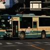 西武バス A3-69