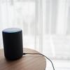 Amazonアフィリエイトのやり方と稼ぐコツを初心者向け解説!