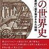 ZBC#58 [記録の誕生] - 紙の世界史