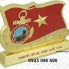 Nơi sản xuất và cung cấp quà tặng kỷ niệm,quà tặng lưu niệm,quà tặng ngày truyền thống