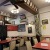 西新宿五丁目「山珍居」でランチ!有名人のサインが並ぶ老舗台湾料理店