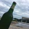 【人気企画】地ビールを飲んでただただ感想を書くという記事 ~大阪府編~