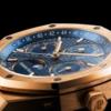 若者の腕時計離れの時代は古い!高級腕時計の魅力とメリットとは