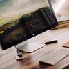 【はてなブログ初心者に読んでほしい】PVを増やすための設定・カスタマイズ【やることリスト】