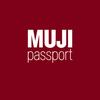 MUJI passportでマイルを貯めよう