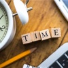 【時間を上手く使う秘訣】仕事・家事・ブログを全部欲張って辿り着いた3つのステップ