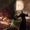 精神医学の歴史⑥「中世キリスト教世界の精神障害」