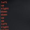RaspberryPi3 「テレビリモコンで押したキー信号」を捕捉する  cec-client | grep --line-buffered -Po '(?<=key pressed: )\w+(?= \(\d, \d\)$)'