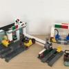 レゴ (LEGO) シティ ガソリンスタンド 60132 レビューvol.2