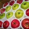 超簡単!ダイエット中でも安心、砂糖なしのリンゴのおやつの作り方
