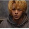 中村倫也company〜「この記事〜何が言いたい???のか。」