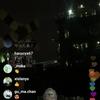 ライブ配信の喜び ずとまよ,大森靖子:Delights of live streaming   Zutomayo, Omori Seiko