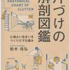 家づくり本:解剖図鑑シリーズ
