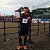 【第1回日光100kmウルトラマラソン挑戦①】「100km走る人」