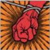 そのアルバムが自らの音楽観の経過点だと、評価できない件~Metallica『St.Anger』の評価について~