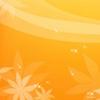 宙組『シトラスの風-Sunrise-』明日へのエナジー!