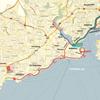 2つの大陸を繋ぐ唯一のマラソン、「イスタンブールマラソン」とは?