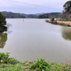 水尻池(鳥取県鳥取)