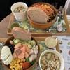 韓国ダイエット中の一人飯!サラダボウルでカロリーオフしよう!おすすめスポット