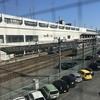 また熊谷駅から秩父鉄道に乗ります。