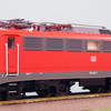 PIKO 51734 DBAG 110 236-7 Ep.5 その1