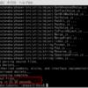 Phaser3の最新版のTern設定ファイルを作成する