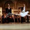 ドキュメンタリー映画『パリ・オペラ座 夢を継ぐ者たち』7月日本公開