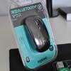 過去にも同じデザインで販売されていたロジクールのBluetoothマウスM557を改めて購入