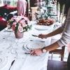 おすすめ料理系ユーチューバーを紹介するだけの記事