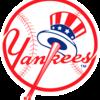 ニューヨークヤンキースの意味は、ニューヨークの不良たちではない