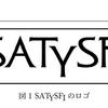 SATySFi のデモ文書をチョット素敵にする