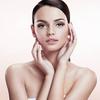 顔たるみ、ほうれい線対策ベロ回しとアスカ化粧品A-ZEIN効果は?