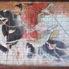 厳島神社/豊国神社(千畳閣)(2)