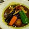 【キタカレー】提供の速さがすごい!新千歳空港で食べたオーソドックスなスープカレー【カレー屋さん】