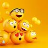日本から世界に広まった「絵文字(emoji)」!どのようにしてこんなに人気がでたのか??