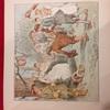 滋賀県立美術館『ウォルター・クレインの本の仕事』展