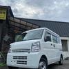 中古車リース「サブスク」にてスズキのエブリィが月々1万円で乗れる!