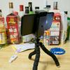 【撮影機材】GR DIGITAL IV用に小さい三脚を購入