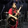 アーティスト紹介:ザ・コインロッカーズ 菅野伊吹さん